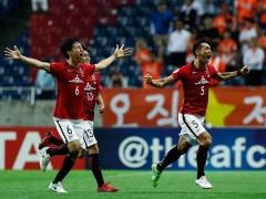 韓国メディア「日本のレジェンド張本勲氏もTV番組で浦和を厳しく叱りつけた」