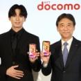 NTTドコモがiPhone 11シリーズの発売記念セレモニーを開催! スマホおかえしプログラムや下取りプログラムで買い替えやすい販売体制を構築【レポート】