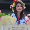 第26回湘南祭2019 その56(湘南ガールコンテスト2019/受賞3名)
