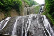 ちょっと茨城県とその周辺に行ってきた