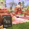【朝ドラ】NHKが全体披露前に山本彩に単独で弾き語りさせる【365日の紙飛行機】