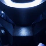 『【アーマードミュウツー公開】ミュウツーの逆襲、予告第2弾、公開!』の画像