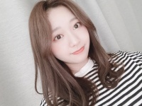【日向坂46】富田鈴花のヘアスタイル、好きなのは前髪あり?デコ出し?