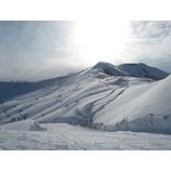 『リフトを使って新雪滑走を楽しむ!アライオフピステチャレンジ』の画像