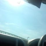 『【ショッキング】真夏の車内の恐怖「子どもを放置してはいけない理由」』の画像
