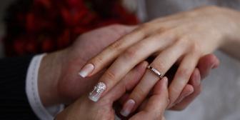 A子の結婚指輪をすべてB美が選んでた…婚約者のことを思うとモヤモヤする