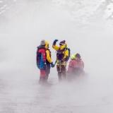 【悲報】南極の氷の下に埋まっている『巨大な何か』に科学者パニック・・・