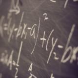史上最大の数学者って誰だろ?