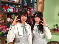 【日向坂46】日向坂然り、坂道グループが NHKに優遇される理由が明らかに!?・・・