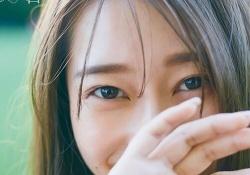 【悲報】桜井玲香&与田祐希、写真集お渡し会中止決定・・・・・