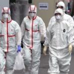 (速報)韓国のコロナ感染者2000人越え…一晩で256人増加、合計2022人=韓国の反応