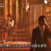 平手友梨奈(欅坂46)のコンテンポラリーダンスがいろんな意味で大反響「FNS歌謡祭」