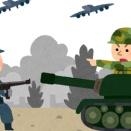 アヘン戦争とかいう人類史上最も胸糞悪い出来事wwwww