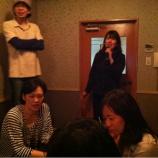 『戸田市五差路そばの祭一丁で大人会』の画像
