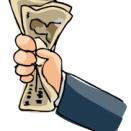 年金「月25,600円課金してね、数十年後に生きてたら半分くらい返してあげるよ」←これおかしいやろ…
