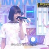 『【乃木坂46】乃木中『アンダー』スタジオライブに中元日芽香が参加しなかったという事実・・・』の画像