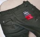 ワークマンの「2900円防寒パンツ」が暖かすぎる神の性能