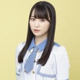 『[再掲] 本日(7月5日) FM FUJI「バリバリMonster」に、冨田菜々風 コメント出演…【ノイミー】』の画像
