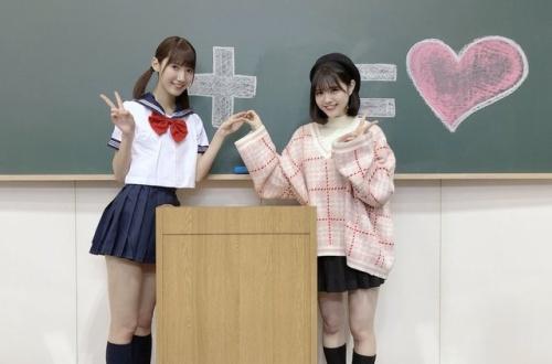 【画像】 HKT48の写メ会が完全に風俗だと話題にwwwwwwwwwwwwwのサムネイル画像