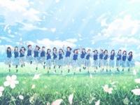 【日向坂46】高校生eスポーツ甲子園「コカ・コーラ ステージゼロ」の応援マネージャーに就任!