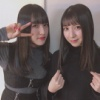 田島芽瑠ちゃんの私服wwwwwww