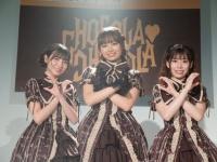 【日向坂46】チョコラショコラ楽曲は一体いつ収録されるのか。