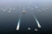 政府「中国様を刺激するから『尖閣奪還演習』しないで…」米軍「は?」