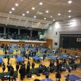 『第50回中通り卓球選手権大会 結果 【 仙台ジュニア 】』の画像