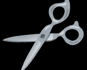 水橋高校、校則違反として生徒44人の頭髪を切り行き過ぎた指導と問題に 富山市