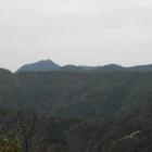 『出雲北山山系 鼻高山~矢尾峠~天平古道(Dec.21,2010)』の画像
