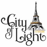 『【DCI】ファントム・レジメント2015年ショー『 City of Light(シティ・オブ・ライト/光の街)』曲目等詳細と原曲音源です! [随時更新]』の画像
