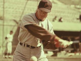 15年前の張本勲『このままじゃ日本の野球は終わりですよ。メジャーに行く選手を育てるだけになる』