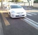 『無断駐車2万円頂きます』←車カス「法的根拠なしプ」→『近隣駐車場相場頂きます』←「ぐぬぬ」