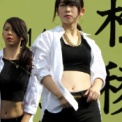 2015年 第51回湘南工科大学 松稜祭 ダンスパフォーマンス その25