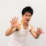 """武井壮、""""借金600億円""""前澤氏に感嘆!「こんな人いない…次何やっても成功する!」"""
