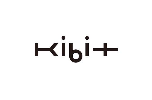 【朗報】人工知能KIBIT、新入社員の不安や不満をフォロー のサムネイル画像