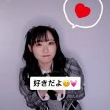 『[ノイミー] スカパー!アイドル【公式】TikTokに、 本田珠由記 が登場…』の画像