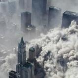 『【9.11の旅行者】ワールドトレードセンター都市伝説』の画像