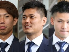 川島の後の日本代表の正GKは誰がいい?