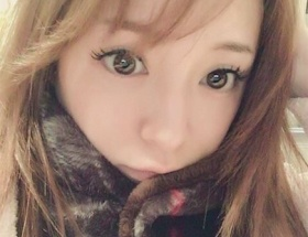 浜崎あゆみの最新画像が天使すぎると話題にwwwwww