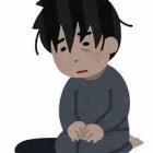『【再発】岡村隆史(49)さん、頭パッカーンの模様・・・・』の画像