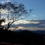 『10月1日鞍馬寺in京都』の画像