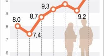【悲報】韓国で強制徴用の被害者が22万人から350万人に増加※当時の人口2500万人