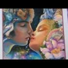 『💖今週の恋愛オラクルカードリーディングをお届け💖』の画像