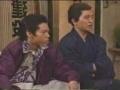 【調査】復活してほしい昔のテレビ番組は何?