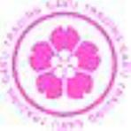 タイ仕入れ 【SAKU TRADING】  バンコクチェンマイ仕入れ完全サポート