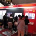 東京ゲームショウ2010 その18(尚美学園大学)