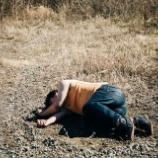 『札幌地裁に続き東京地裁でも元朝日新聞記者植村氏の請求棄却』の画像
