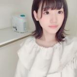 『【欅坂46】佐々木美玲の『なんかホッとする感』・・・』の画像
