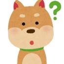 リゼロのレムって何であんなに人気あるの?